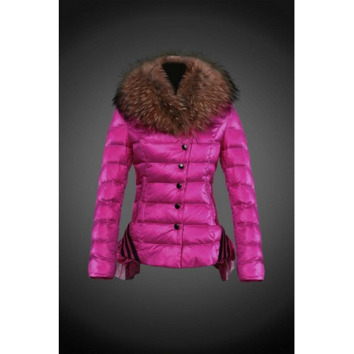 giacconi moncler outlet