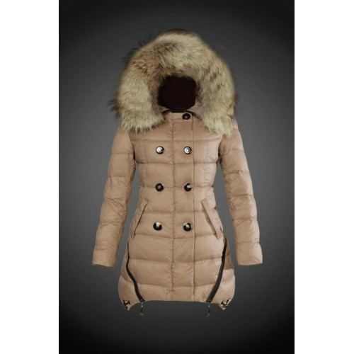 vendita piumini moncler on line