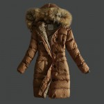 Moncler Donna Milan'S Cachi Outlet Pizza