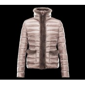 Moncler Donna Temple Cachi Outlet Online
