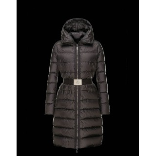 Moncler Sito Ufficiale Donna Fabre 01 Online