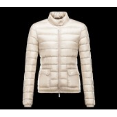 Moncler Sito Ufficiale Donna Lans Beige On Line