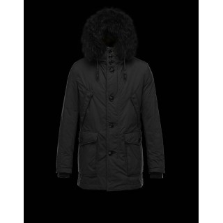 Moncler Uomo Chateaubriant 01 Online Shop Italia
