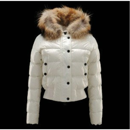 acquisti on line moncler