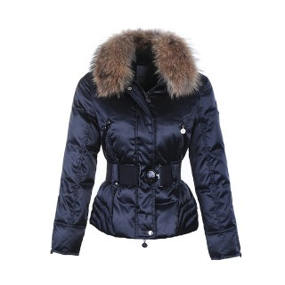 piumino moncler everest