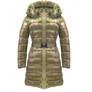 Piumini Moncler Nuovo Moncler Donna Lungo Cachi Outlet Pizza
