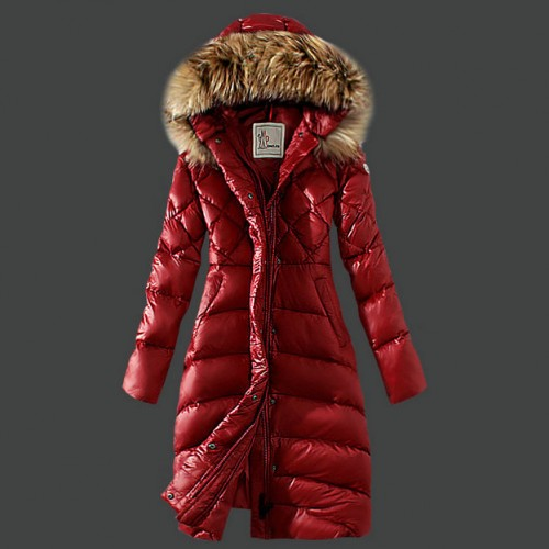 moncler acquisto on line