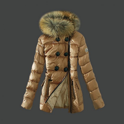 moncler outlet it