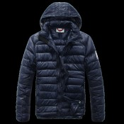 Piumini Moncler Outlet Lionel Navy Store Locator