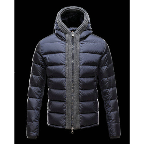 moncler giacca outlet